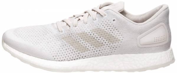 Adidas Pureboost DPR - Grey (BB6295)