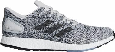 Adidas Pureboost DPR - Grey (CM8322)