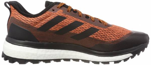 Adidas Response Trail Orange (Naranj/Negbas/Carbon 000)