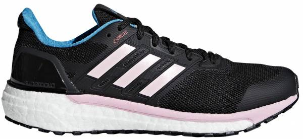 finest selection 660e1 c3078 6 Reasons to NOT to Buy Adidas Supernova GTX (May 2019)   RunRepeat