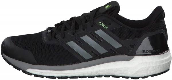 Adidas Supernova GTX - Reviews by 192 Runners & Experts