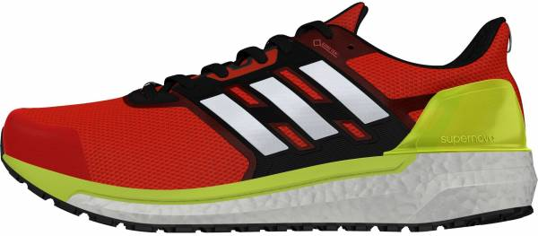 new product 9aa0d 616a7 Adidas Supernova GTX