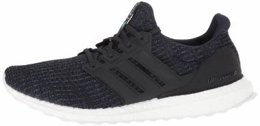 Adidas Ultraboost Parley - Legend Ink Carbon Blue Spirit (AC7836)