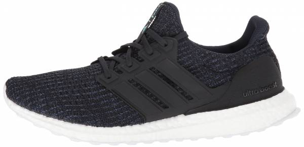 huge selection of fd84e 98b8b 9 Reasons toNOT to Buy Adidas Ultra Boost Parley (Apr 2019)