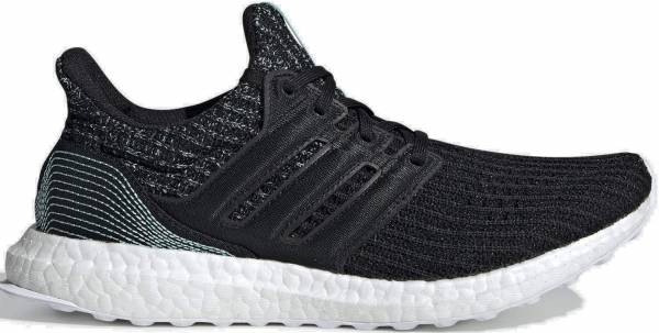 sleek hot sales 50% price Adidas Ultraboost Parley