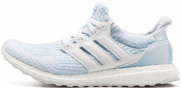 367e55dc6 9 Reasons to/NOT to Buy Adidas Ultra Boost Parley (Jul 2019) | RunRepeat