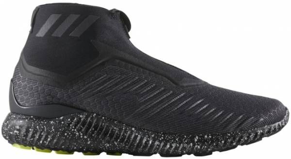 657e4a41bf1a7 11 Reasons to NOT to Buy Adidas Alphabounce 5.8 Zip (May 2019 ...
