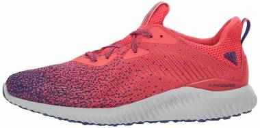 Adidas AlphaBounce CK Real Purple/Real Purple/Real Coral Men