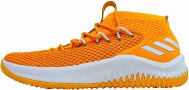 adidas concord, adidas Oklahoma City Durant Basketball