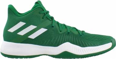 Adidas Mad Bounce - Green (AC7222)