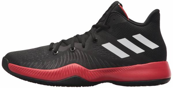 15 Reasons to NOT to Buy Adidas Mad Bounce (Mar 2019)  70da9ea27