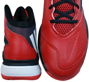 Shop adidas Performance Crazy Ghost 2015 Herren Basketball