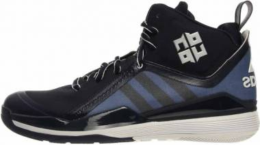 Adidas D Howard 5 Blue Men