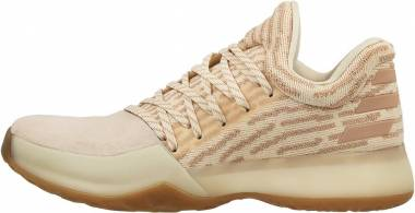 22c9fc8f3616 9 Best James Harden Basketball Shoes (May 2019)