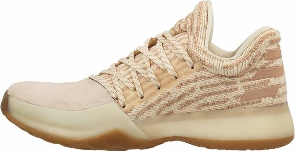 25e303e69cf 14 Reasons to NOT to Buy Adidas Harden Vol. 1 Primeknit (Apr 2019 ...