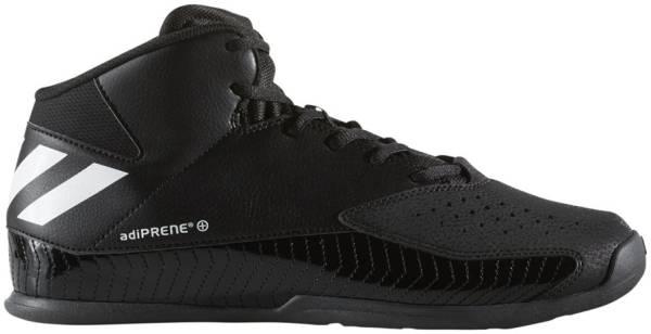 loto Negligencia médica motivo  8 Reasons to/NOT to Buy Adidas NXT LVL SPD V (Apr 2020) | RunRepeat