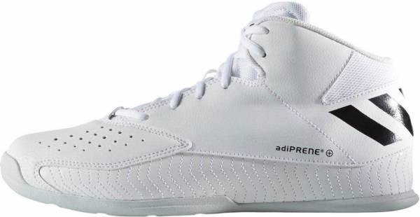 Adidas NXT LVL SPD V