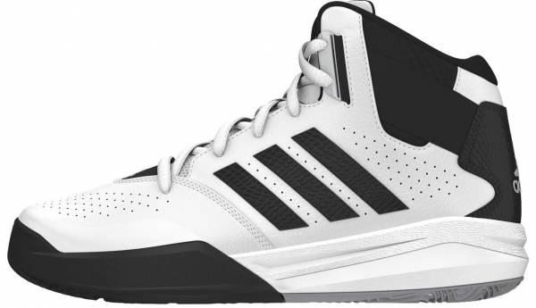 Adidas Outrival 2 Weiß