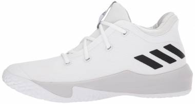 30+ Best Cheap Basketball Shoes (Buyer's Guide) | RunRepeat
