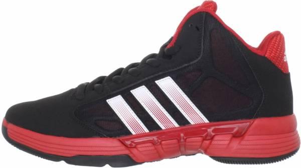 Adidas Shake 'Em adidas-shake-em-f0c4