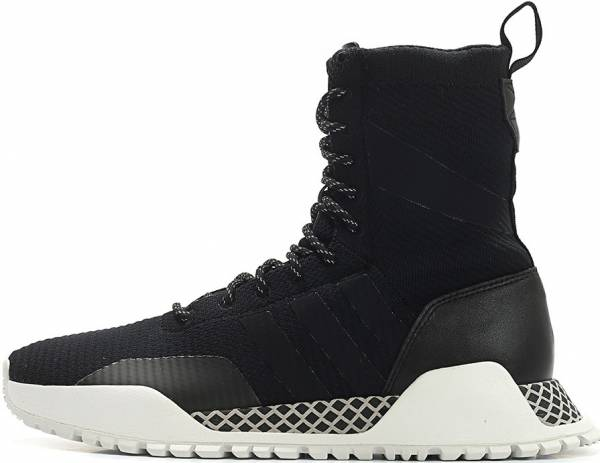 16 Reasons to NOT to Buy Adidas AF 1.3 Primeknit Boots (Apr 2019 ... 0e700a18c