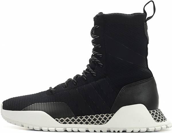 adidas boot offer