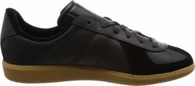 Adidas BW Army - Black (BZ0580)