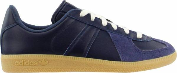 Adidas BW Army Blue (Collegiate Navy/Collegiate Navy/Trace Blue)