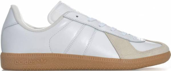 Adidas BW Army White (Footwear White/Footwear White/Chalk White)