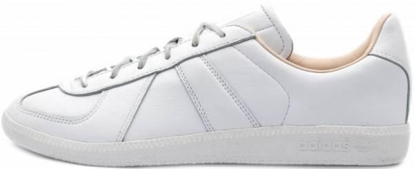 meet cf369 0e959 14 Reasons toNOT to Buy Adidas BW Army (Apr 2019)  RunRepeat
