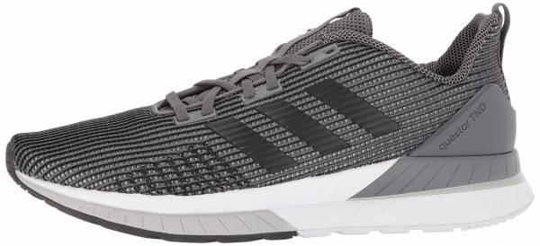 Adidas Questar TND Grey Four/Core Black/Carbon
