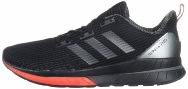 Adidas Questar TND Black Men