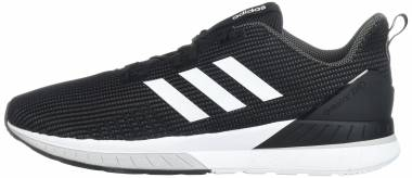 Adidas Questar TND - Black (DB1122)