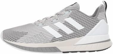 Adidas Questar TND - Grey
