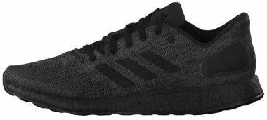 Adidas Pure Boost DPR LTD - Black