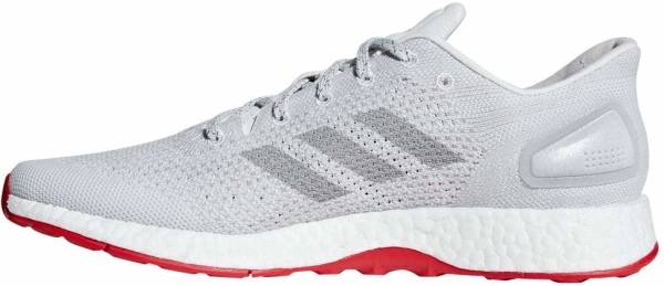 Automatización Albany descuento  Only $48 + Review of Adidas Pureboost DPR LTD | RunRepeat