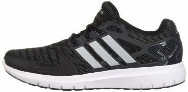 6 Reasons toNOT to Buy Adidas Runfalcon (Nov 2019)   RunRepeat
