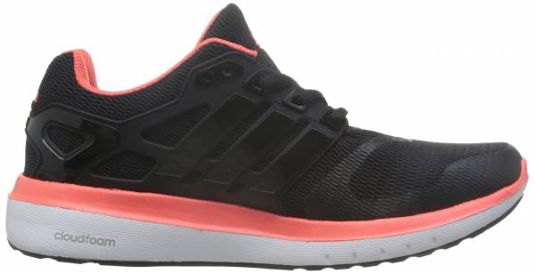 99003b5dc 9 Reasons to NOT to Buy Adidas Energy Cloud V (May 2019)
