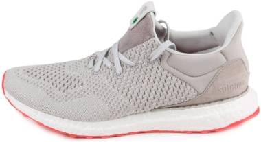 lowest price fd962 77b77 Solebox x Adidas Ultra Boost Uncaged