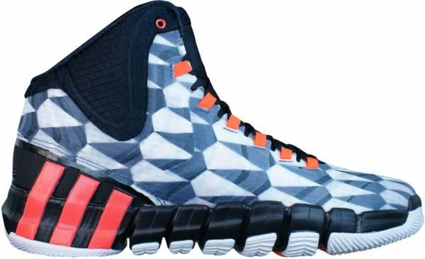 wholesale dealer 7b8b1 22f74 adidas-adipure-crazyquick-2-zapatillas-de-baloncesto-para-hombre-verde-white-49-blanc-c0d9-600.jpg