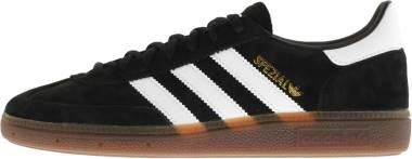 Adidas Spezial - Schwarz (DB3021)