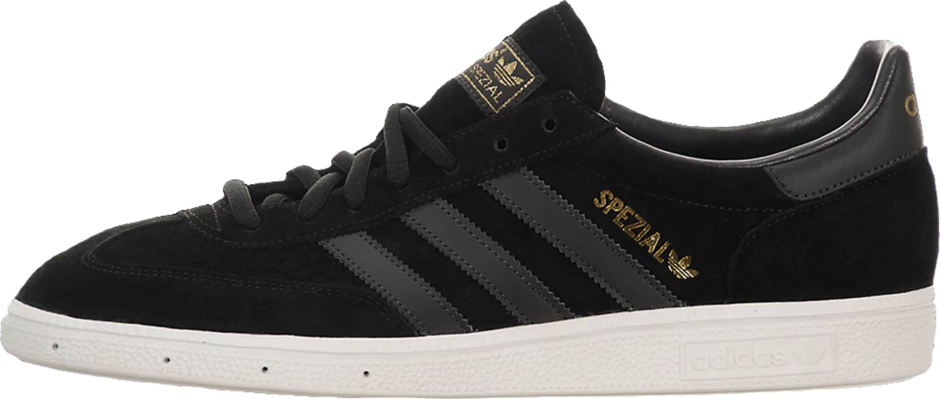 8 Reasons to/NOT to Buy Adidas Spezial