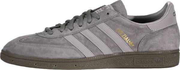 20 Reasons to NOT to Buy Adidas Spezial (Mar 2019)  aa4c1aaefd