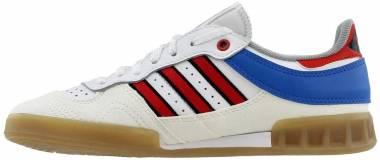 Adidas Handball Top Bianco (Vinwht/Cblack/Shopin) Men