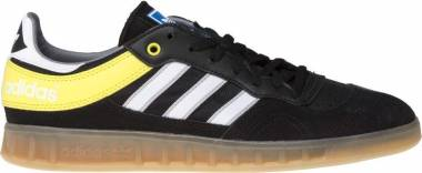 Adidas Handball Top - Black