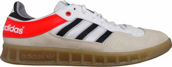 chaussures adidas handball top