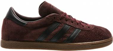 Adidas Tobacco - Brown