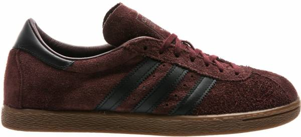 Adidas Tobacco - Brown (BY9531)