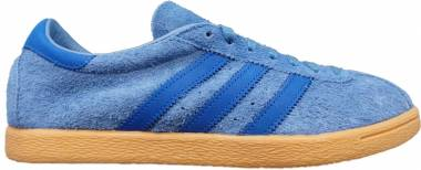 Adidas Tobacco - Blue