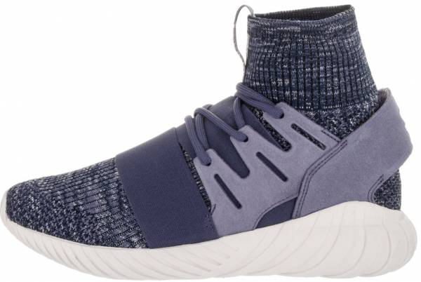 adidas tubular doom sock review